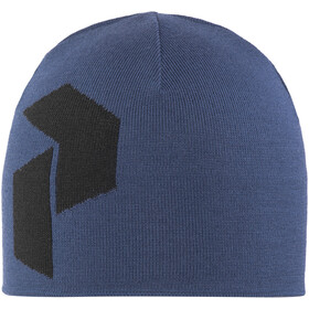 Peak Performance Embo Gorra, decent blue